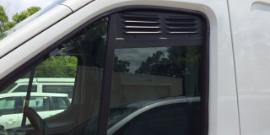 Window AirVent